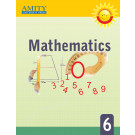 Mathematics Class - 6