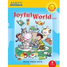 Joyful World - 3