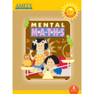 Mental Maths - 5