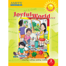 Joyful World - 2