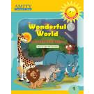 Wonderful World - 1