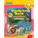 Wonderful World - 2