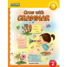 Grow with Grammar: Book 2