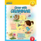 Grow with Grammar: Book 3