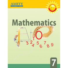 Mathematics Class - 7