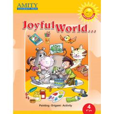 Joyful World - 4