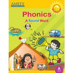 Phonic Sound - A
