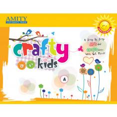 Crafty Kids - A