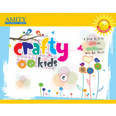 Crafty Kids - C