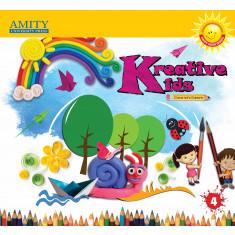 Kreative Kids - 4