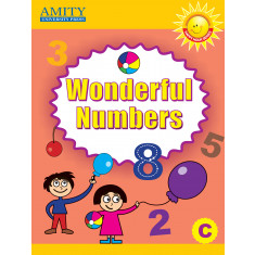 Wonderful Numbers - C