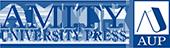 Amity University Press